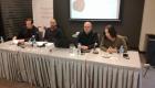 Транзициската правда како пат на нормализација и демократизација на пост-авторитарното општество